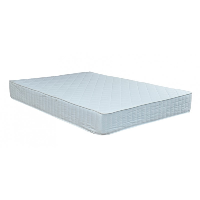 Star Memory Coil Spring Mattress Super King 6 39 Super King 6 39 Mattresses