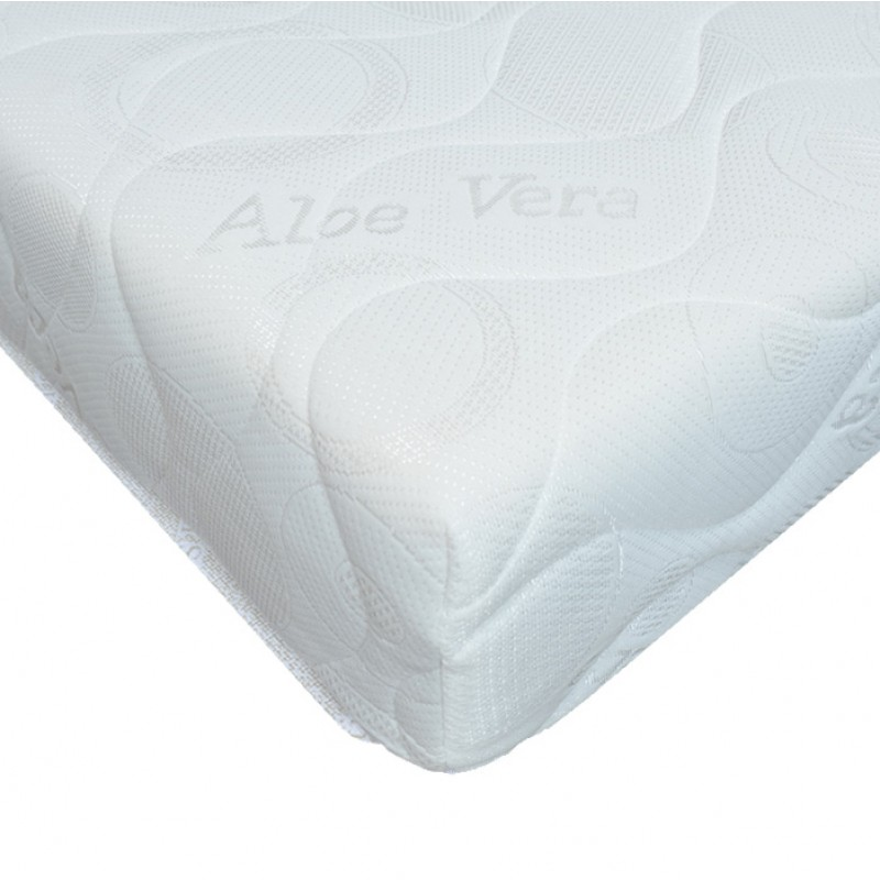 Memory fortPedic Mattress Double 4 6 Double 4
