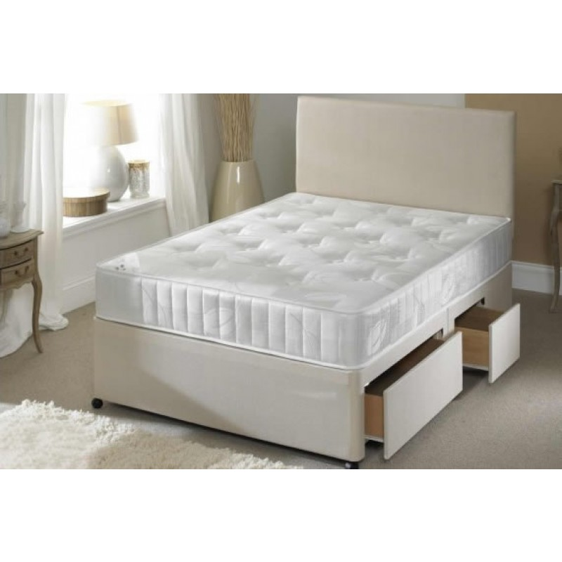 Frame Master Divan Bed Single 3 39 Single 3 39 Divan Beds Beds