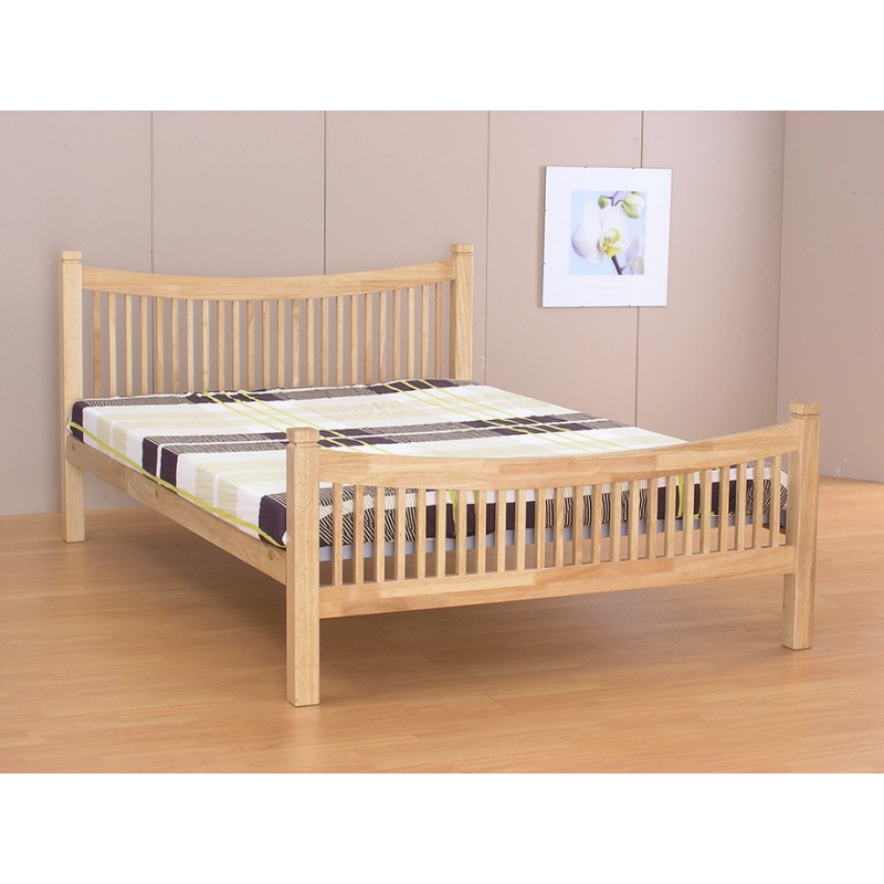 Jordan S Furniture Bunk Beds 28 Images Jordans Furniture Bunk Beds Jordans Furniture Beds