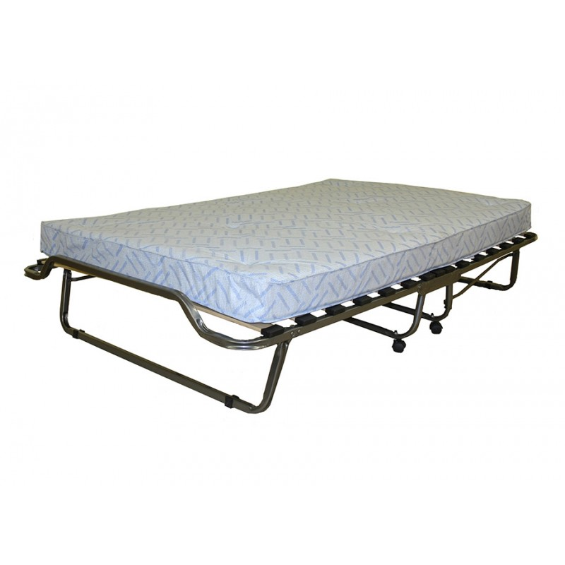Venice Fold Up Guest Bed Small Double 4 39 Guest Beds