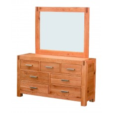 Somerset Dressor Mirror