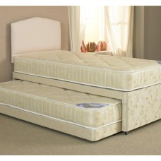 Topaz Guest Bed
