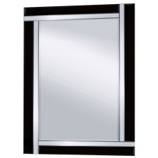 Rectangular Mirror - 8010BK