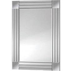Rectangular Mirror - 8012