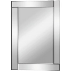 Rectangular Mirror - 8014