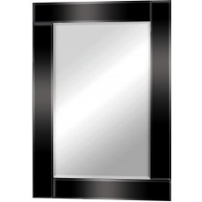 Rectangular Mirror - 8014BK