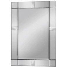 Rectangular Mirror - 8017