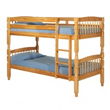 Alex Bunk Bed