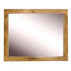 Value Chester Mirror