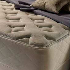 Silentnight Winchester Mattress - Double (4'6