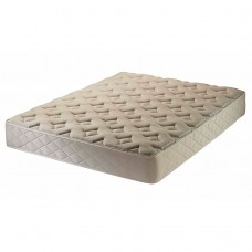 "Silentnight Winchester Mattress - Double (4'6"")"