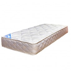 Natural Sleep Classic Mattress - Double (4'6