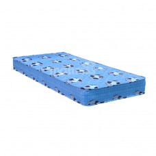 Football Mattress - Single (3')