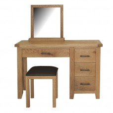 Value Dorset Dressing Table Set
