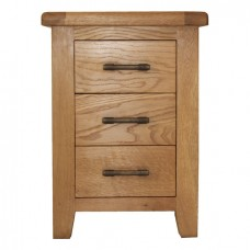 Value Dorset Night Table