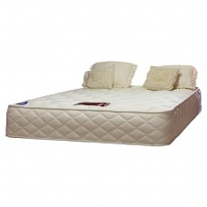 "Natural Sleep Serenity Mattress - Double (4'6"")"