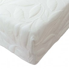 Bliss Platinum Mattress - Small Double (4')