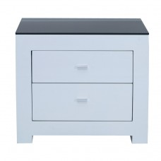 Value Oldham Night Table