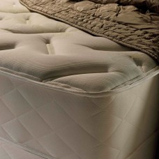 Silentnight Radiance Mattress - Double (4'6