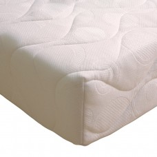 Spring Flexi Mattress - Double (4'6'')