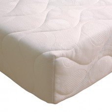 Spring Memory Mattress - Small Double (4')