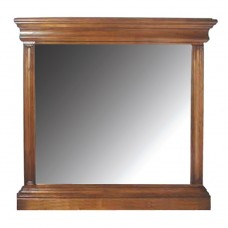 Value Hampton Mirror