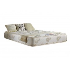 Luxury Ascot Orthopaedic Mattress 4'6