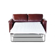 The Blanco Sofa Bed