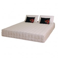Bliss Mattress - Super King (6')