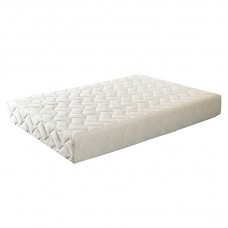 Bonnell Memory 2000 Mattress - Single (3')