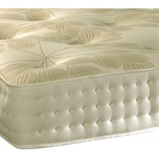 "Westminster Chelsea Mattress -  Double (4'6"")"