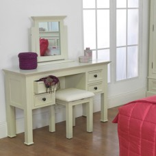 Value Turin Dressing Table Set
