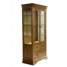 Elgin Collection - Display Unit