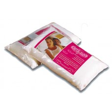 Dreem Memory Foam Pillow