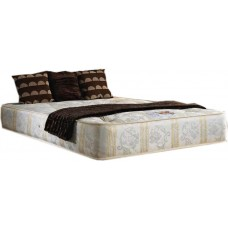Luxury Duchess Orthopaedic Mattress (4')