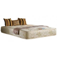 Luxury Duke - Double Mattress 4'