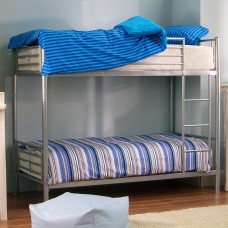 Value Washington Bunk Bed