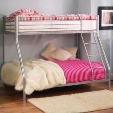 Value Washington Twin Bunk Bed