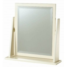 Inspirations Single Mirror