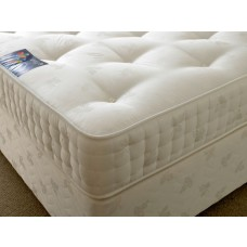 Jubilee Pocket  Mattress- custom size