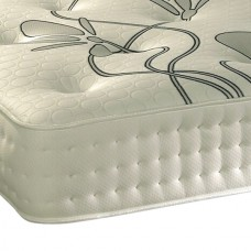 Westminster Kensington Mattress -  Small Double (4')