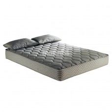 Kontract 2000 Divan Bed - Double (4'6