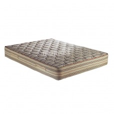 "Kontract 3000 Mattress - Double (4'6"")"