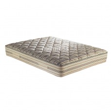 "Kontract 4000 Divan Bed - Double (4'6"")"