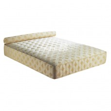 Kontract 5000 Divan Bed - Double (4'6