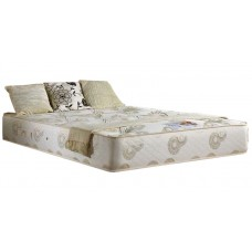 Luxury Ascot Orthopaedic Mattress 4'