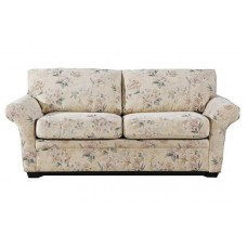 The Maddison Sofa Bed