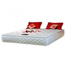 "Natural Sleep Deep Embrace Mattress - Double (4'6"")"