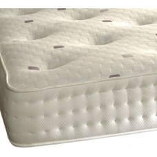 "Westminster Mayfair  Mattress - Double(4'6"")"